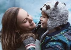 『【ついついママ目線】1/衝撃的な母子の姿に普遍的な命題を見た『ルーム』』