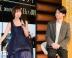 『篠田麻里子「酔っぱらうとカラオケで同じ曲を10回以上歌う!」』