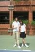 『台湾で活躍中の池端レイナ、台湾の連ドラで学園のマドンナ役射止める!』