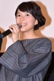 『番外編2/小松菜奈、杉咲花…アンダー22・注目の若手女優をピックアップ!』