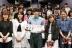 """『イケメン俳優の吉沢亮が高校時代の""""ぼっち""""な毎日を告白』"""