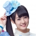 『SKE48、しゃちほこ、ボイメンと東海地区のアイドルグループが映画で集結!』