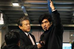 『前編/ファンキー加藤&平愛梨出席(予定!)の初日舞台挨拶が今週一番の目玉!』