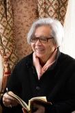 『山田洋次監督がしたまちコメディ映画祭で「コメディ栄誉賞」に!』