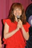 『劇団ひとりの妻・大沢あかねが第2子男児出産。名前明かす』
