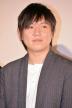 『RADWIMPS・野田洋次郎『君の名は。』大ヒットに生歌披露! 神木隆之介&上白石萌音も大感激!』