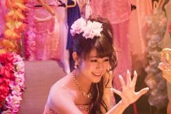 『とと姉ちゃん演じた高畑充希、次はキャバ嬢役で体当たり演技!』