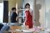 『新垣結衣主演『逃げ恥』第2話、火曜ドラマ枠の最高視聴率12.1%記録』