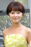 『市井紗耶香が第4子妊娠「子どもたちをはじめ、主人も深い喜びでいっぱい」』