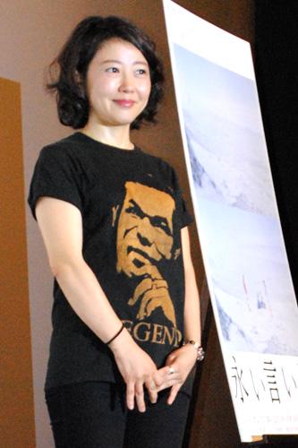 衣笠祥雄の画像 p1_30