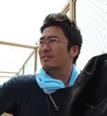 『新藤兼人賞金賞に『湯を沸かすほどの熱い愛』の中野量太監督!』