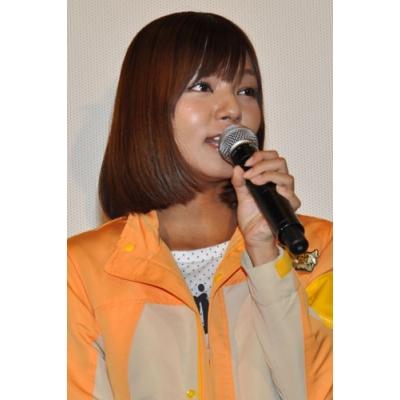 田中 たけし アナ たけし、田中邦衛さんと高倉健さんの秘話明かす