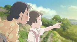 『『この世界の片隅に』が観客動員22万人、興収3億円突破!公開規模も拡大中』