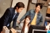 『溝端淳平がポリマースーツを身にまとった『破裏拳ポリマー』特報解禁!』