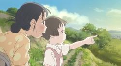『切なすぎる母の言葉に慰めの言葉も浮かばない…子の幸せを願う姿に心揺さぶられる』
