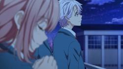 『綾瀬小雪がかわいくてかっこいい! 王道の青春ストーリーに大人もキュンキュンな大ヒットアニメ』