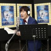 『内村光良、『SING/シング』でハリウッド映画の吹き替えに初挑戦!』