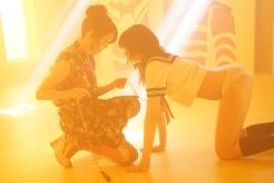 『園子温監督初のロマンポルノ『アンチポルノ』の予告編解禁!』