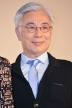 『窪塚洋介「自分の国の弱者には目を向けない」と日本政府に苦言!』