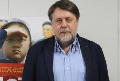 『北朝鮮の異常さに驚愕! ロシア人監督が想像超えた体験を語った。』