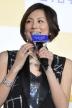 『米倉涼子、ライアン・ゴズリングに「今もカッコイイけど、映画の中でも超カッコイイ」』