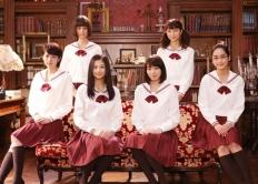 『清水富美加主演『暗黒女子』、劇場公開も完成披露試写会も予定どおり実施』