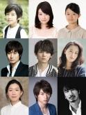 『『僕だけがいない街』古川雄輝主演で3度目の映像化!Netflixで世界配信』