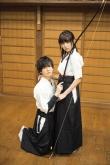 『池田エライザ、後輩に一途に思われる役で初主演!『一礼して、キス』映画化』