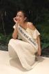 『10頭身モデルの香川沙耶、脅威のプロポーションで世界一に!』