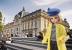 『リカちゃん、くまモンと一緒にフランス観光親善大使に就任!』