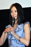 『元サッカー日本代表の中田浩二氏と女優の長澤奈央夫妻に第2子女児誕生』