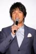 『高畑充希、51歳迎える『ひるね姫』神山監督を直筆色紙でサプライズ祝福!』