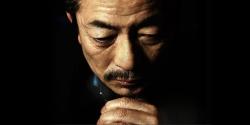 『水谷豊初監督! 40年間温め続けてきたタップへの夢描く『TAP』予告解禁』