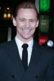 『トムヒにエディ、イギリス人俳優は名門校出身者がゾロゾロ!』