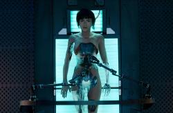 『『攻殻機動隊』がハリウッド映画化され、『寄生獣』がニュースだけで終わってしまった理由は?』