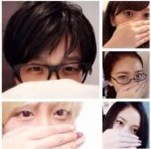 『ざわちんの「東京タラレバ娘 主演5人衆コンプリート」に「圧巻です!」の声』
