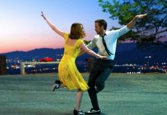 『ロサンゼルス市長、街に貢献した映画を讃え『ラ・ラ・ランド』の日制定!』