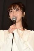 『松井玲奈、空耳で「福山雅治が来る」と勘違い!』