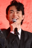 『GW映画の勝者は『美女と野獣』! 邦画実写では明暗分けた菅田将暉とキムタク映画』