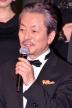 『水谷豊、構想40年の初監督作に「届かない夢がこの年になって届いた!」』