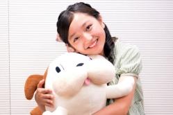 『ちょっと大人になった人気子役・谷花音、母親への感謝の言葉が素晴らしい!』
