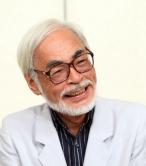 『宮崎駿監督が引退を撤回、新作のためのスタッフ募集を開始』