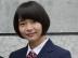 『NMB48市川美織、主演映画クランクインに「これからの撮影が楽しみ」』