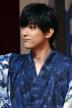 『菅田将暉、橋本環奈の鼻ほじに「とてもアイドルがやることとは思えない」』