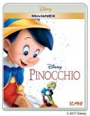 『ウォルト・ディズニーの決断! 名作『ピノキオ』誕生秘話』