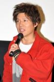 『小出恵介が明石家さんま役演じたNETFLIXドラマの再撮影と配信日延期が決定』