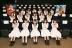『乃木坂46が『ワンダーウーマン』公式アンバサダーに! 白石麻衣らがコメント』