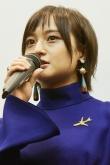 『萩原みのりと久保田紗友「私たち、もたいさんのことが大好きすぎて」と撮影裏話披露』