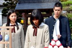 『『ここさけ』実写版、想像以上に良かった芳根京子の好演、そして…』