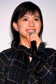 『中島健人、芳根京子ら共演者からバトン渡され「けんてぃーです!」』